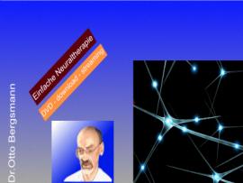 Einfache Neuraltherapie für die tägliche Praxis