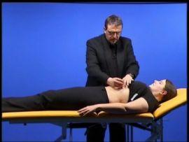 Die moderne energetische Akupunktur