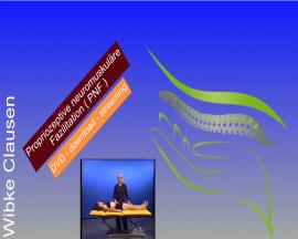 Propriozeptive Neuromuskuläre Fazilitation / PNF