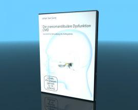 Die craniomandibuläre Dysfunktion - CMD