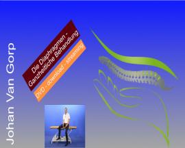 Die Diaphragmen - Ganzheitliche Behandlung des Zwerchfells