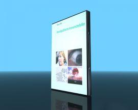 Homöopathische Arzneimittelbilder 1 - 4 (Paket)