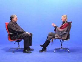 Die moderne Hypnosetherapie
