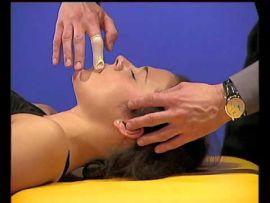 Die craniale Osteopathie Teil 3