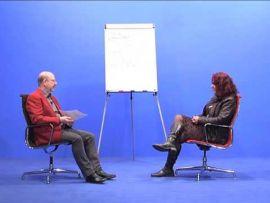 Traumatherapie und Kinesiologie