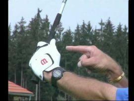 Mit Dr. Golf lernen und das Spiel verbessern