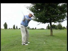 Verbessern Sie Ihren Score 2 - 33 Golftipps