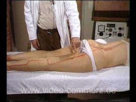 Praktische Akupunktur mit Begleitbuch