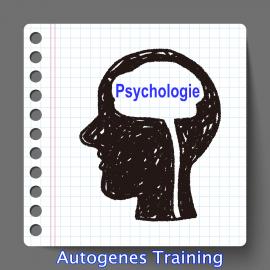Theorie und Praxis des Autogenen Trainings