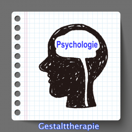 Einführung in die Gestalttherapie