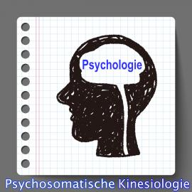 Psychosomatische Kinesiologie