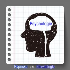 Hypnose und Kinesiologie
