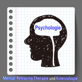 Mental Relieving Therapy und Kinesiologie