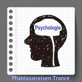Phantasiereisen - Trance