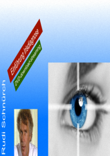 Einführung in die Augen-(Iris)diagnose