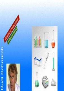 Moderne Labordiagnostik