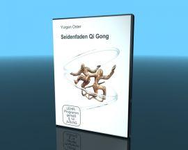 Seidenfaden Qi Gong