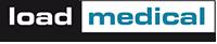 Loadmedical - Vertrieb von medizinischen Lehrfilmen