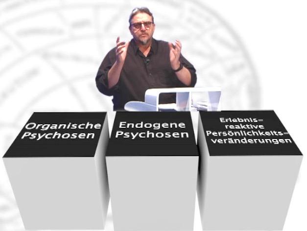 neurologie-psychiatrie-psychotherapie