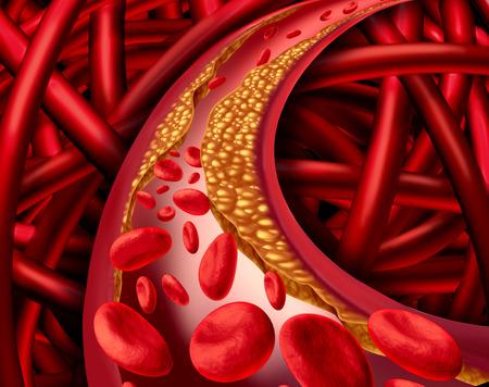 Erweitertes Blutbild