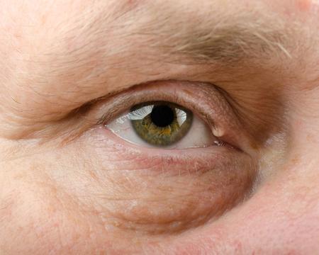Urheber: <a href='http://de.123rf.com/profile_verbaska'>verbaska / 123RF Lizenzfreie Bilder</a>